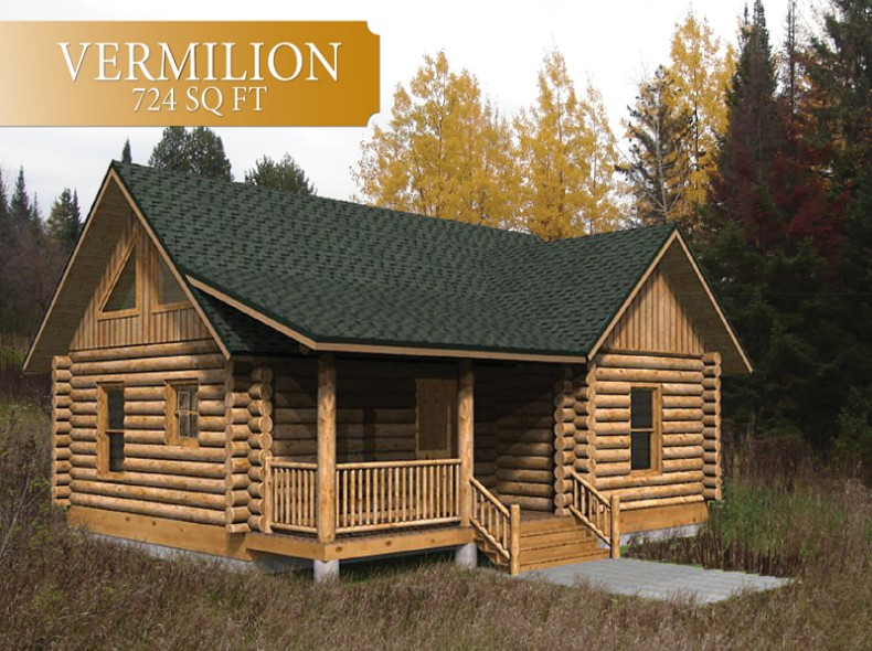Woodworking Standards Hunting Cabin Building Plans Diy