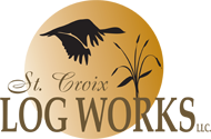 St. Croix Log Works, LLC - Create everyday as a day in a cottage!